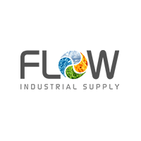 Flow Industrial