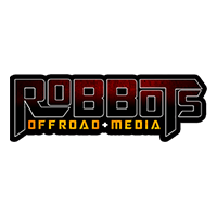 Robbots Racing Team